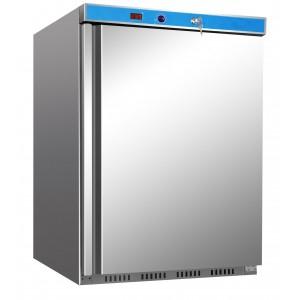 Хладилник 130 л. +2°С +8°С