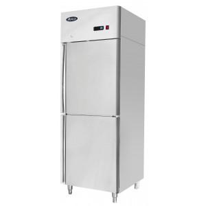 Хладилник 700 л.  MBF 8122