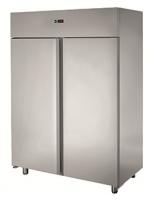Хладилник нискотемпературен Tecnodom, Италия