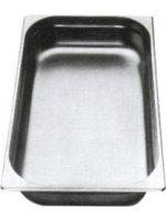 GN контейнер 1/1-100
