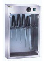 Стерилизатор за 10 ножа FORCAR