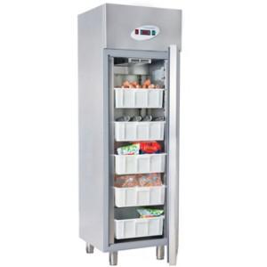 Хладилник за риба 400 л Frenox