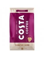 Коста кафе  Signature Medium, 1 кг., зърна