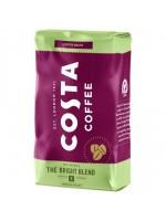 Коста кафе Arabica, 1 кг., зърна