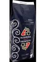 Кафе Altamura Gold 1 кг
