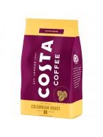 Коста кафе Colombia, 0.5 кг., зърна