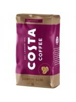 Коста кафе Signature Dark, 1 кг., зърна