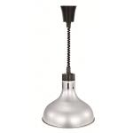 Отоплителна лампа - таванен монтаж